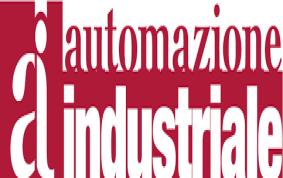 Euroconnection su Automazione Industriale